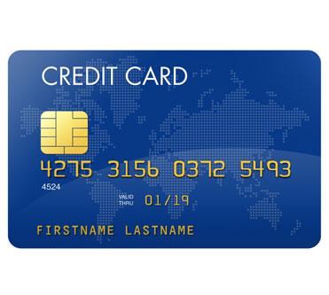 pos hardware bundle merchant services offer
