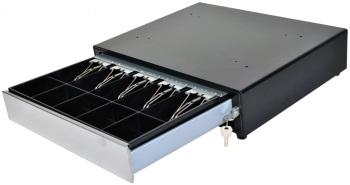 ms cash drawer ep-125nkl