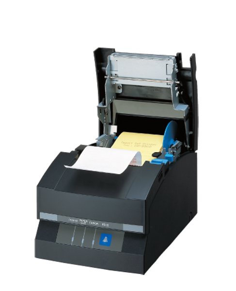 citizen-cd-s501-receipt-printer.jpg