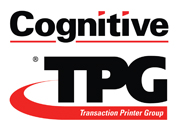 cognitive-tpg-printer-supplies