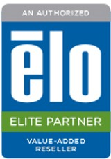 elo elite partner badge