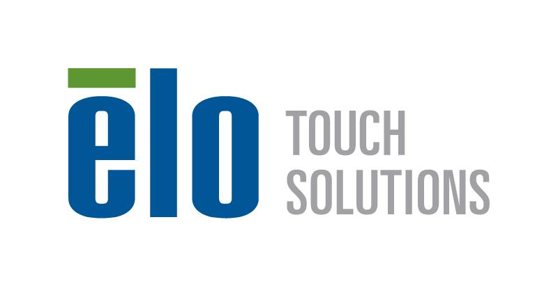 elo touchscreen monitors