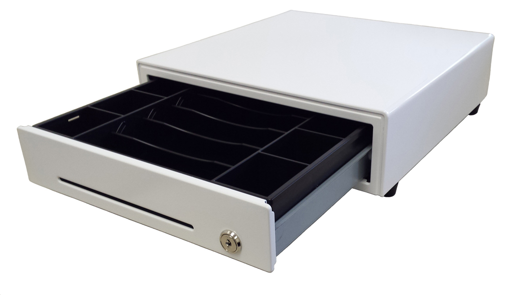 ms cash drawer ep-1313