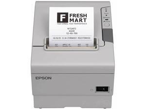epson-receipt-printer.jpg