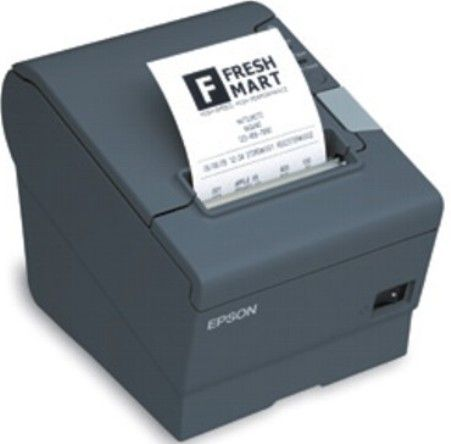 epson-thermal-receipt-printer.jpg