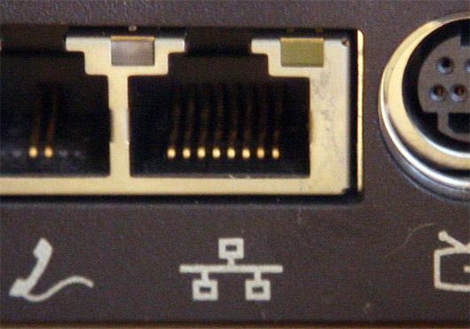 ethernet-port.jpg