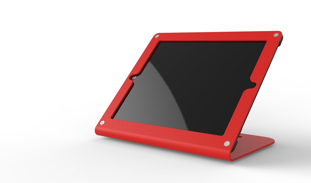 heckler design ipad stand