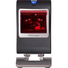 honeywell-genesis-scanner.jpg