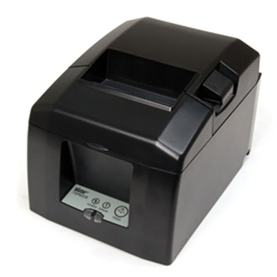 star tsp100 printer