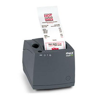 ithaca-itherm-280-printer.jpg