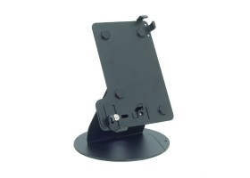 mmf pos ipad tablet stand