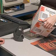 honeywell orbit barcode scanner