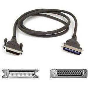 parrallel cable