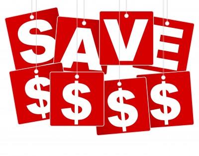 ms cash drawer super saver series