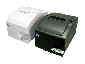 star-sp700-printer.jpg