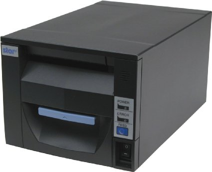 star-thermal-receipt-printer.jpg