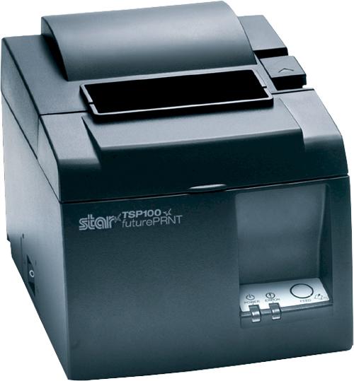 star-tsp143-printer.jpeg