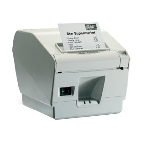 star-tsp700-receipt-printer.jpg