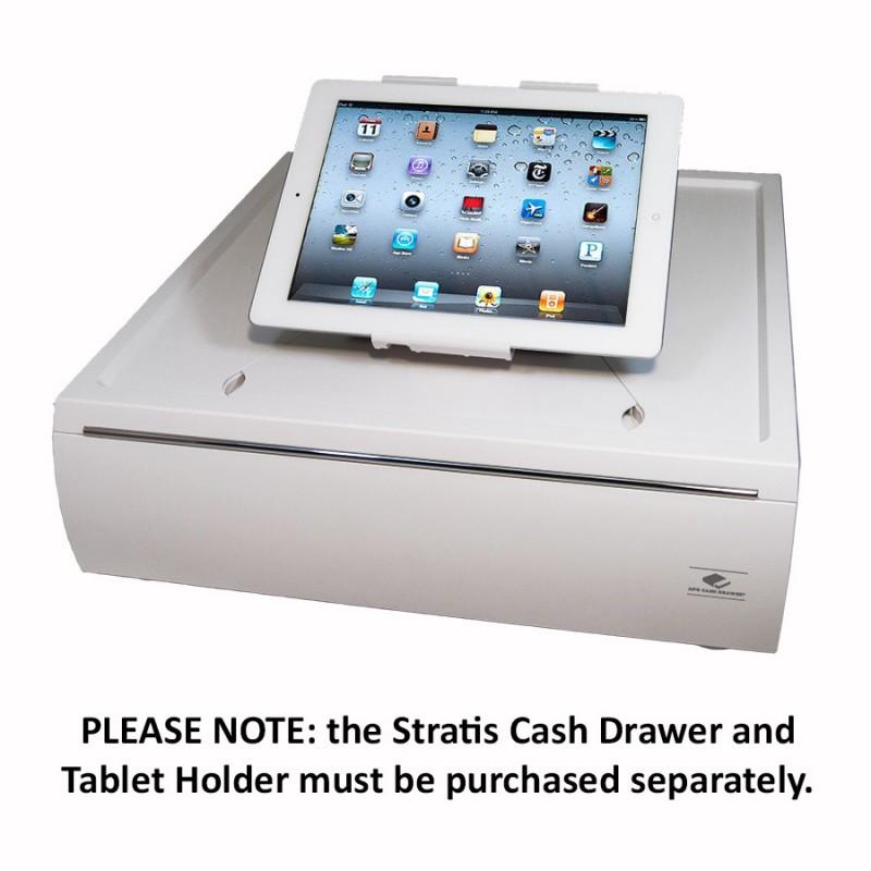 APG Stratis Cash Drawer