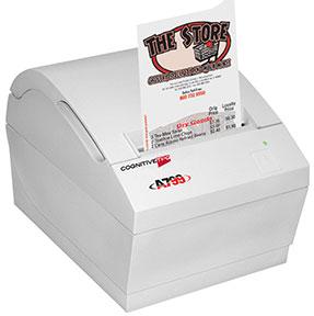 tpg-a799-receipt-printer.jpg