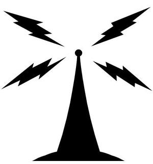wifi-logo.jpg